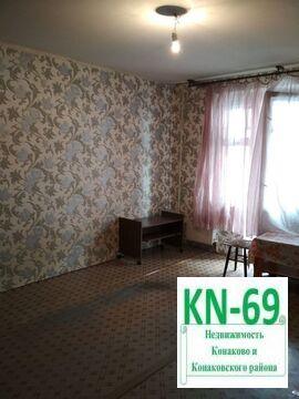Продается квартира улучшенной планировки в Конаково на Волге! - Фото 5