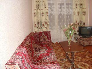 Аренда квартиры посуточно, Конаково, Конаковский район, Ул. Гагарина - Фото 1