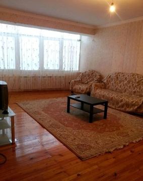 Сдается в аренду квартира г.Махачкала, ул. Али-Гаджи Акушинского - Фото 4