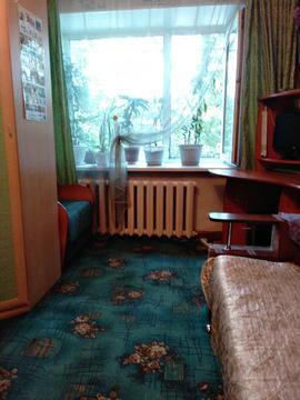 Комната 17,7кв.м на Уралмаше - Фото 1