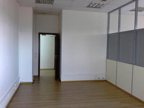 Офисы у м. Рязанский проспект. - Фото 4