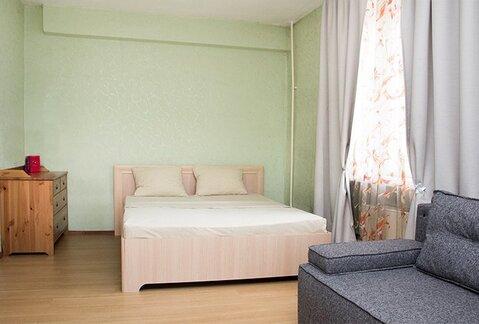 Сдам квартиру на Рязанской 18 - Фото 2