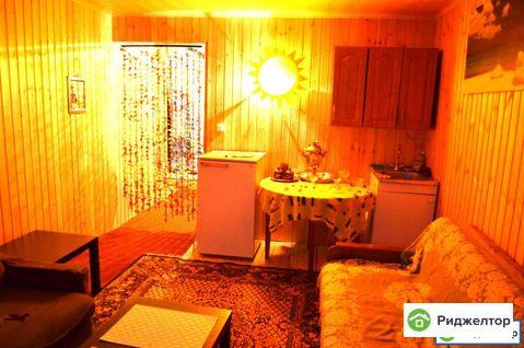 Коттедж/частный гостевой дом N 15149 на 15 человек - Фото 4