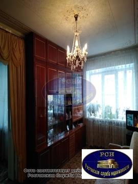 Продается двухкомнатная квартира в кирпичном доме, в центре города. - Фото 1