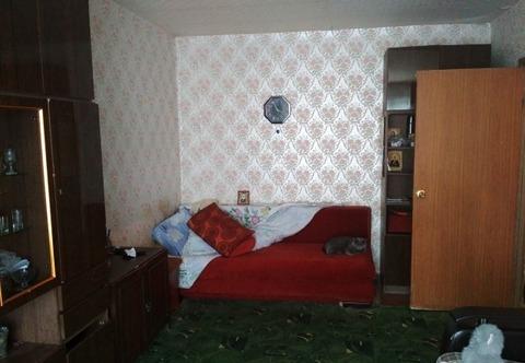 Продаётся 2-х комнатная квартира в живописном месте р-на Строгино. - Фото 2
