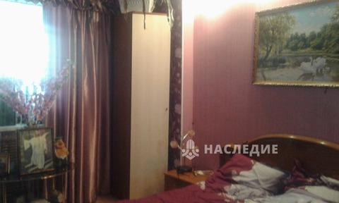 Продается 2-к квартира Платова - Фото 5