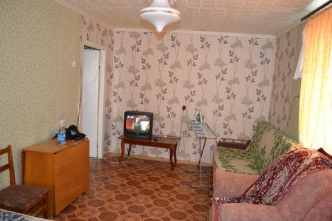 Сдам 1-к квартиру в центре города - Фото 4