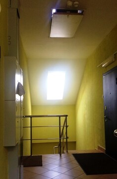 Продажа апартаментов Живописная 5 - Фото 5