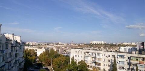Продам 3-к квартиру, Севастополь г, улица Адмирала Юмашева 25 - Фото 3