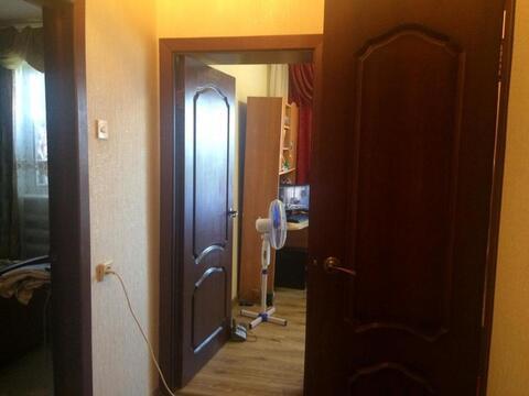 Продажа квартиры, Старый Оскол, Парковый мкр - Фото 3