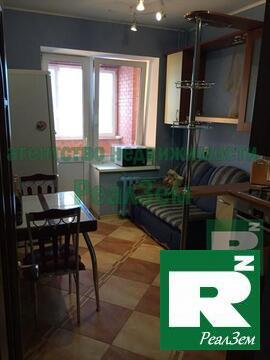 Сдаётся однокомнатная квартира 40 кв.м, г.Обнинск - Фото 2