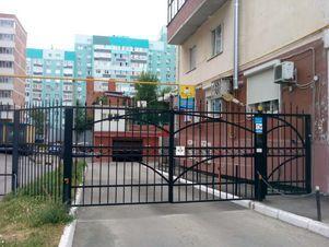 Продажа гаража, Самара, м. Алабинская, Улица Пушкина - Фото 2