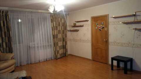 Продам 3-к квартиру в г.Королев на ул Школьный проезд д 3. - Фото 2
