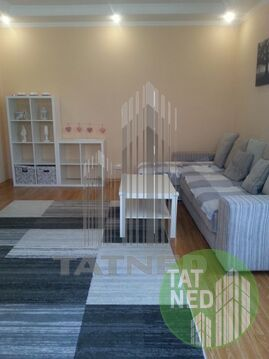 Продажа: Квартира 2-ком. Рихарда Зорге 13б - Фото 5