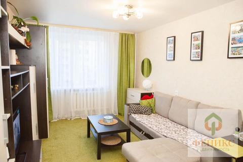 Объявление №52323919: Продаю комнату в 8 комнатной квартире. Металлострой, ул. Садовая, 21к2,