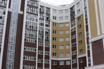 Продажа квартиры, Кохма, Ивановский район, Ул. Машиностроительная - Фото 1