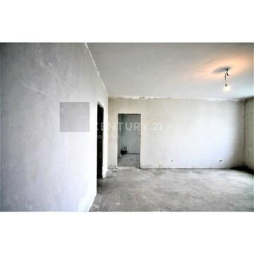 "3-комнатная квартира ЖК ""Крылов"" - Фото 3"