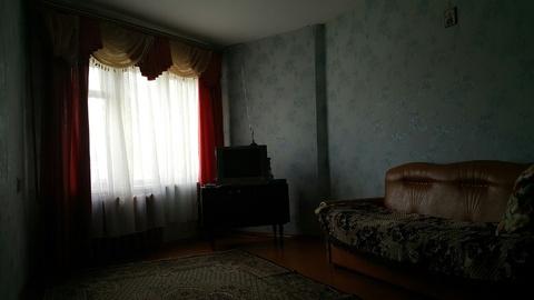 3 ком.квартира по ул.Новолипецкая д.3б - Фото 1
