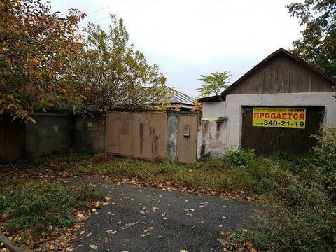 Отличный земельный участок в Кисловодске - Фото 5