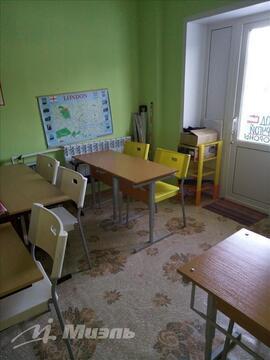 Продам офисную недвижимость, город Щелково - Фото 5