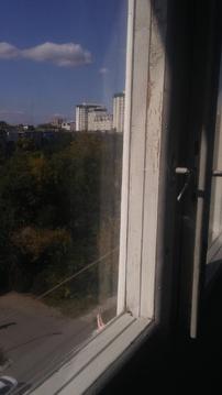 3 комнатная квартира в Тирасполе на Балке ( Чешка) - Фото 4