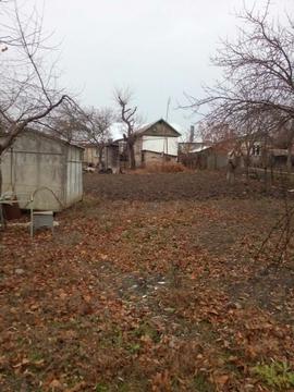 Продажа дома, Железноводск, Юбилейная ул. - Фото 2