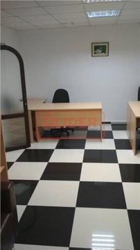 Меблированный Офис на ул Адмирала Юмашева - Фото 2