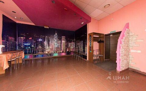 Продажа торгового помещения, Шадринск, Ул. Розы Люксембург - Фото 1