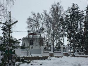 Продажа таунхауса, Воронеж - Фото 1