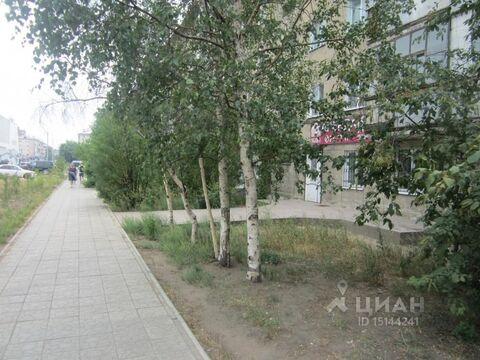 Продажа офиса, Улан-Удэ, Ул. Цивилева - Фото 2