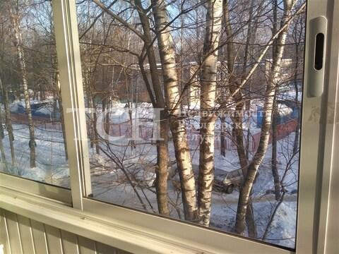 1-комн. квартира, Королев, проезд Циолковского, 3а - Фото 3