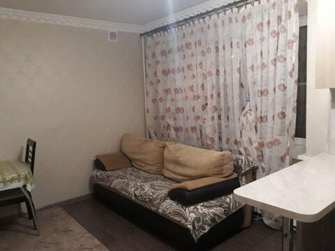 Эта квартира может стать Вашей! - Фото 4