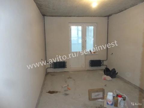Продается 1 комн квартира в Мкр Ивановские дворики - Фото 4