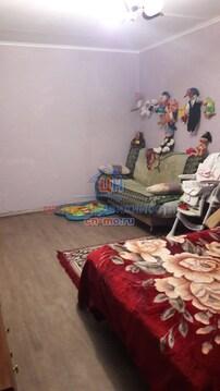 Продается 1-ая квартира в зеленом районе Подмосковья - Фото 2