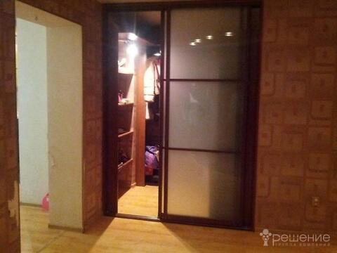Продается квартира 90 кв.м, г. Хабаровск, ул.Тихоокеанская - Фото 3