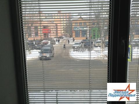 Сдается помещение в аренду в центре Дмитрова на ул. Семенюка - Фото 3