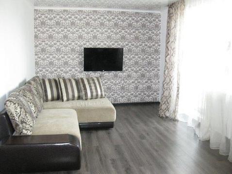 Продам 3х комнатную квартиру в Тюмени - Фото 2