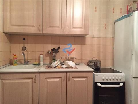1к-квартира на российской 151 - Фото 2