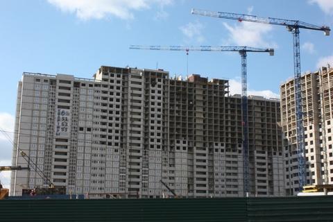 Продажа квартиры, Липецк, Ул. Осканова - Фото 1