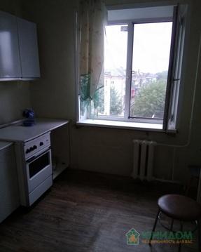 2 комнатная квартира, ул. Энергетиков, д. 51 - Фото 4