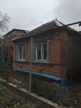 Продаю отдельностоящий дом со своим двором - Фото 1