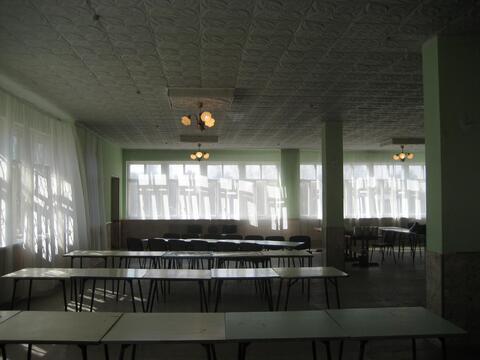 Здание в Выксе - Фото 3
