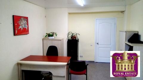 Аренда офиса, Симферополь, Ул. Гоголя - Фото 3