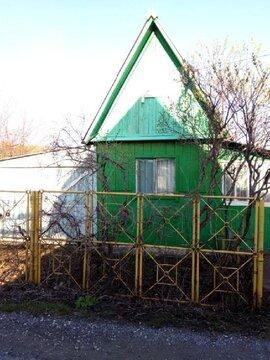 Продажа дачи, Тольятти, Простор - Фото 2