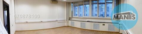 Клиентский офис в 200 метрах от Менделеевской - Фото 3