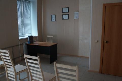 Коммерческая недвижимость, ул. Бейвеля, д.48 - Фото 2