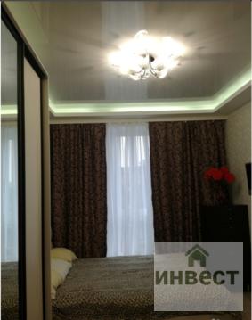 Продается 2 комнатная квартира, Наро-фоминский район, гор.Апрелевка, у - Фото 3