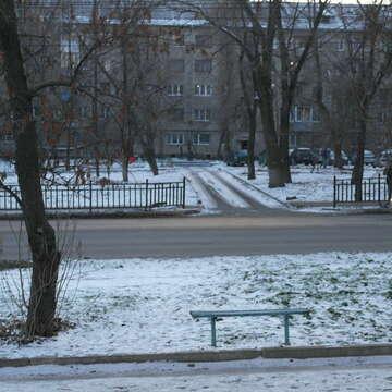 Аренда офиса, Воронеж, Ул. Летчика Колесниченко - Фото 2