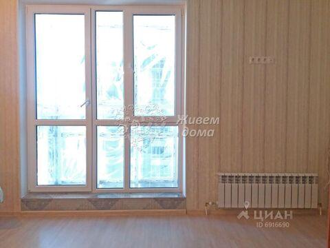 Продажа квартиры, Волгоград, Ул. Тимирязева - Фото 1