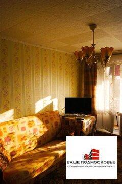 Двухкомнатная квартира - Фото 5